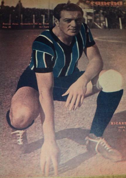 almagro-lacancha-1938