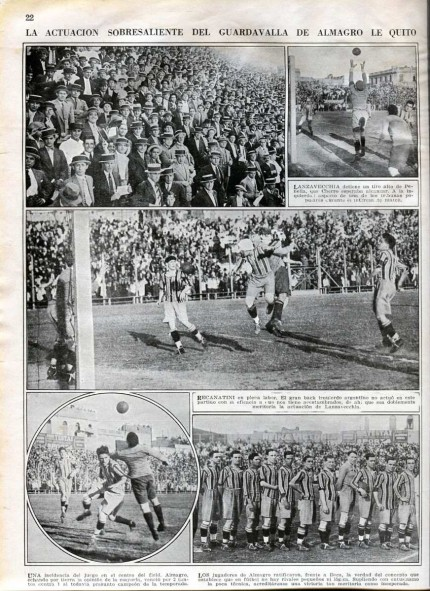 revista-el-grfico-n-493-almagro-vs-boca-juniors